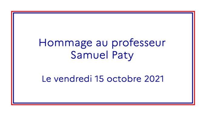 HOMMAGE SAMUEL PATY.jpg